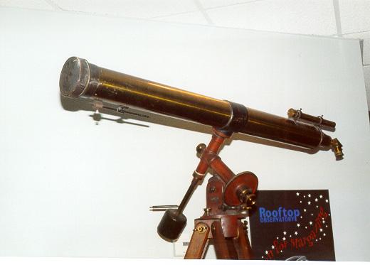 http://buhlplanetarium3.tripod.com/CSC-Brashear4-inch.JPG